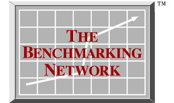 Information Technology Security Benchmarking Associationis a member of The Benchmarking Network